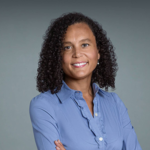 Dr. Helena Hansen (USA)