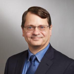 Dr. Marc Potenza (USA)