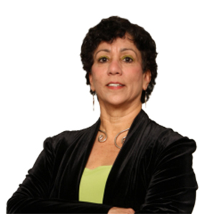 Mrs. Marilyn Dorozio